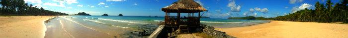 Napcan Beach edit