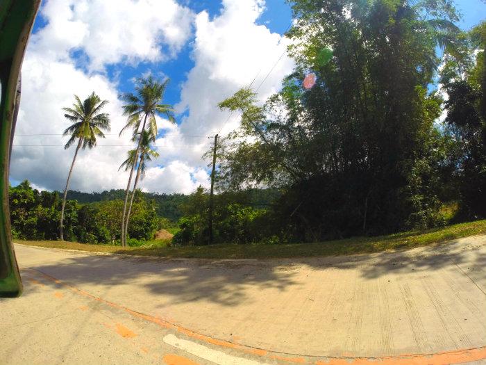 Roads to Napcan edit