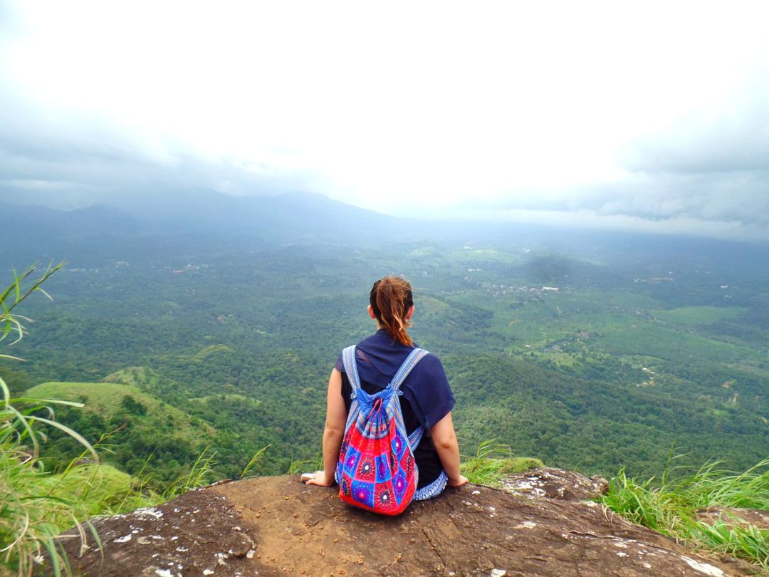 Why I Didn't Love Wayanad as a Budget Solo Female Traveller Kerala