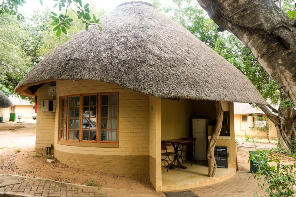 safari south africa kruger national park independent budget plan self drive