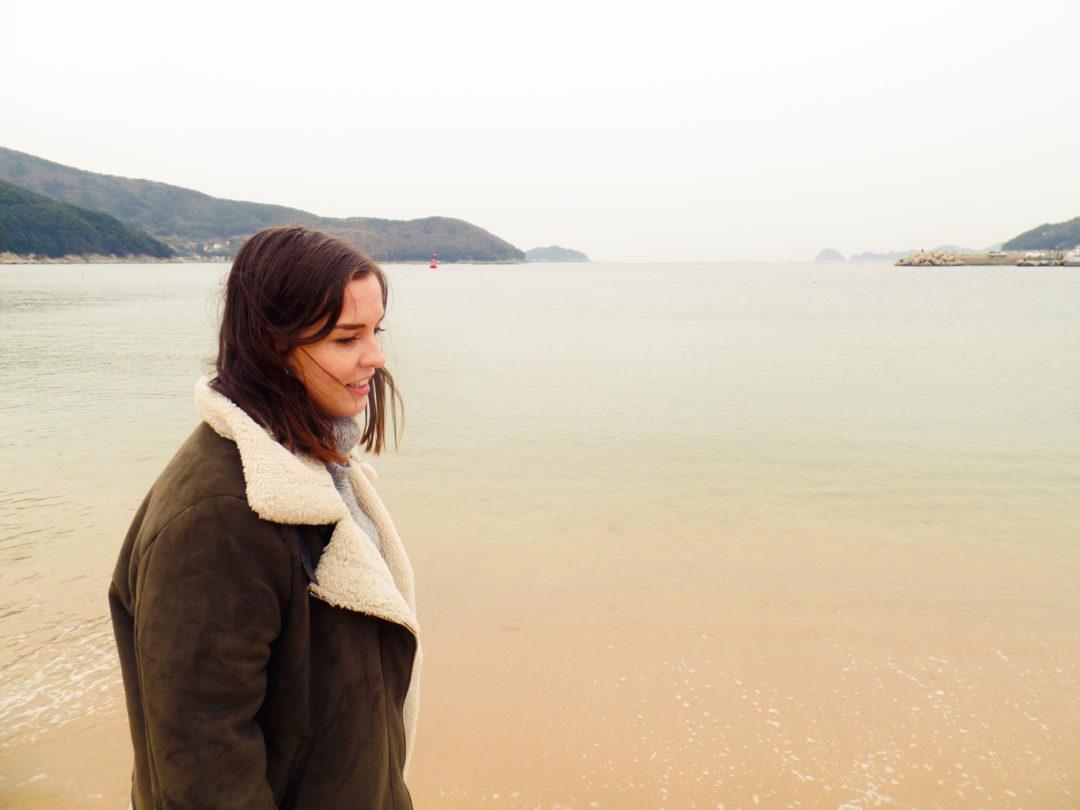 I Miss Korea Living in Korea Expat