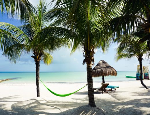 Things to do in Isla Holbox Travel Guide