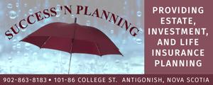 Success 'N Planning