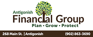 Antigonish Financial Group