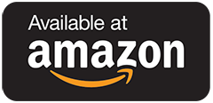 Available on Amazon.ca!