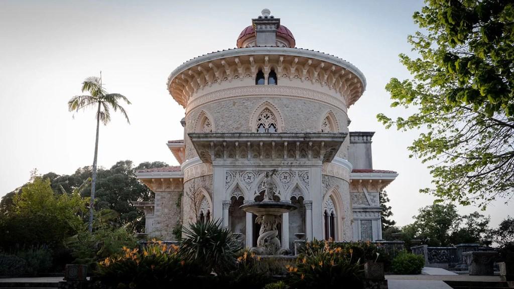 europe-portugal-sintra-palais-monserrate-week-end-amoureux-romantique