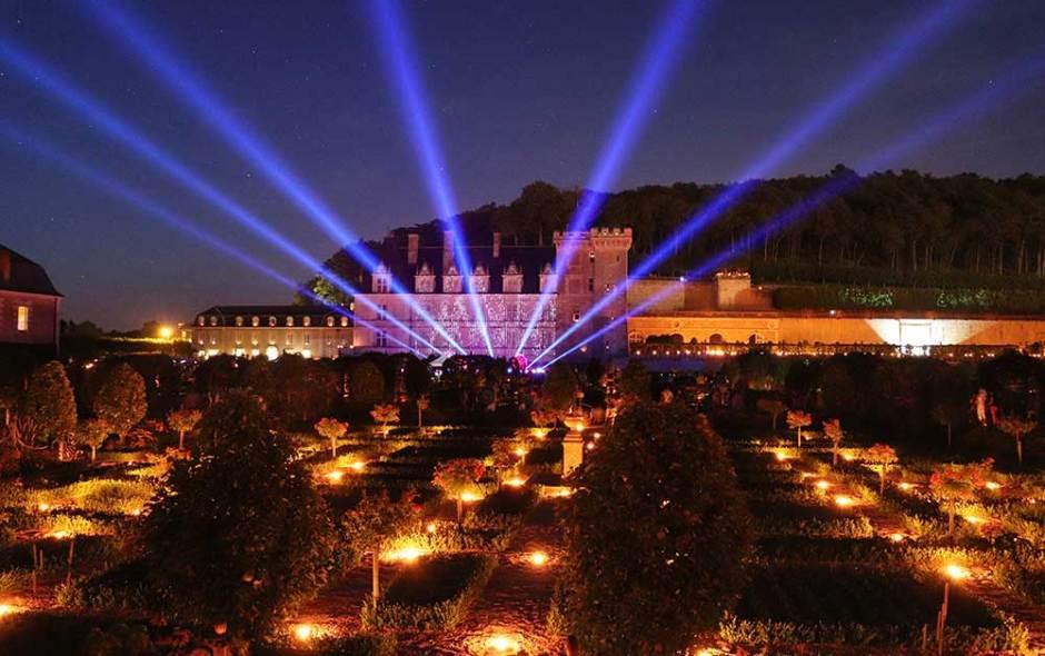 europe-france-chateau-villandry-weekend-romantique-amoureux