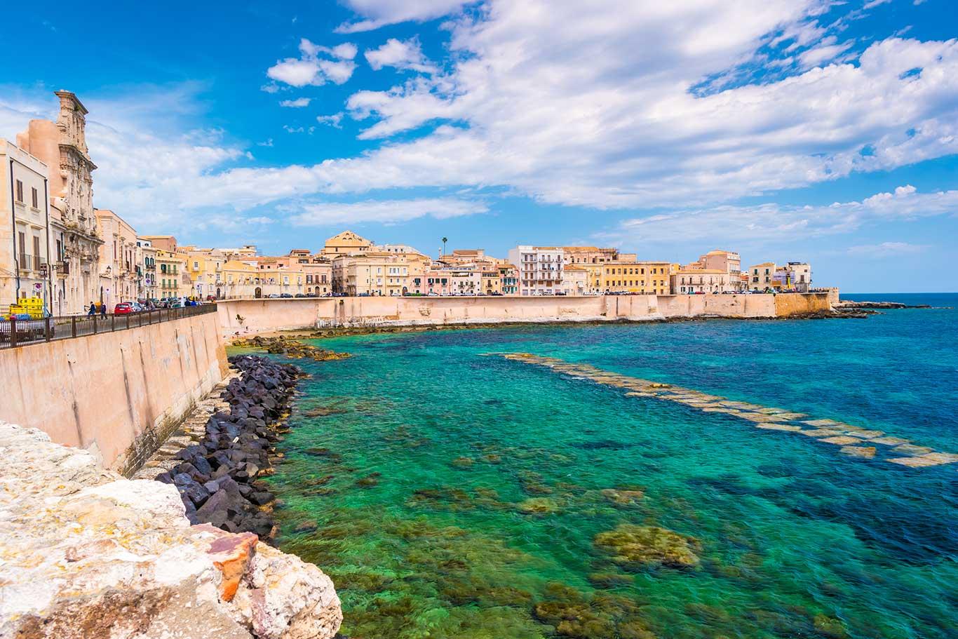 italie-sicile-syracuse-ortigia-weekend-romantique-amoureux