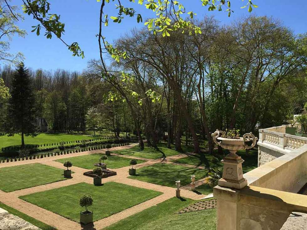 france-amboise-castle-gaillard