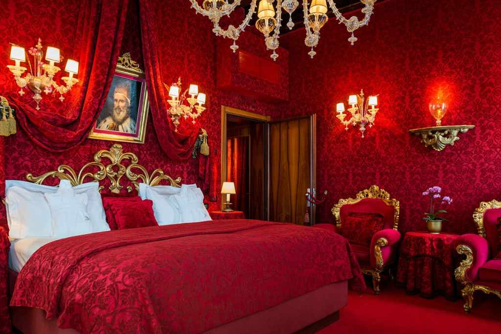europe-italie-venise-week-end-amoureux-romantique-hotel-sejour