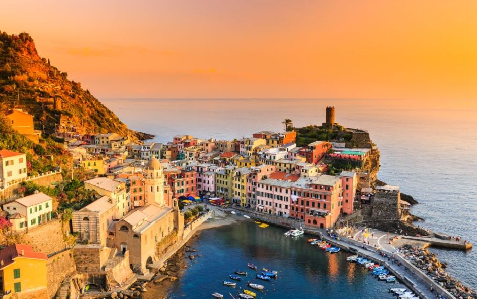 europe-italie-vernazza-weekend-romantique-amoureux