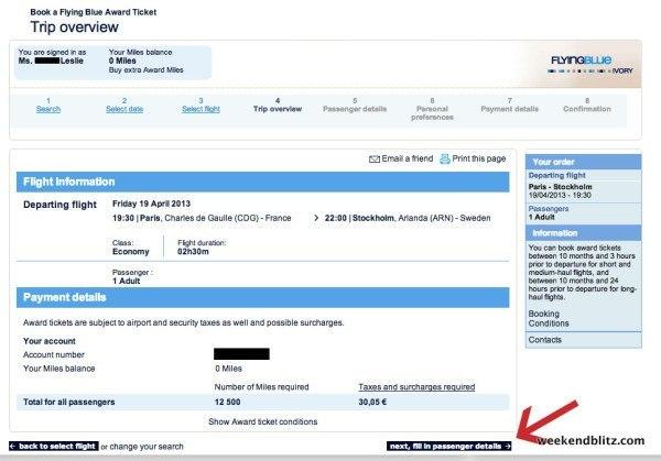Screen Shot 2013-04-08 at 4.12.28 PM.png