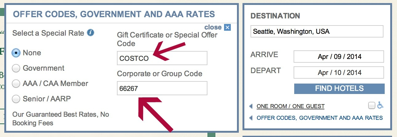 Amtrak discount coupons