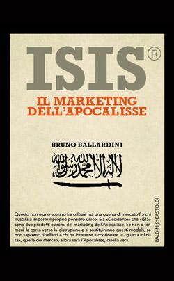 Bruno Ballardini - Isis