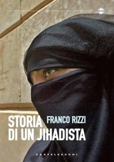 Franco Rizzi ospite dei Weekend Letterari di Gaiaitalia.com a Todi (PG) il 28 febbraio a Il Fondaco alle ore 18.30