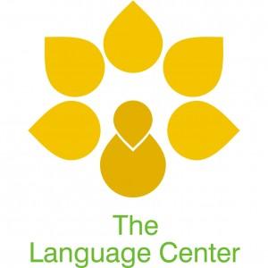 The Language Center