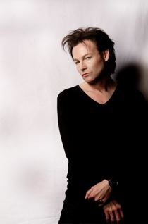 Mark Shaw of Then Jerico Talks About the Reprise Tour