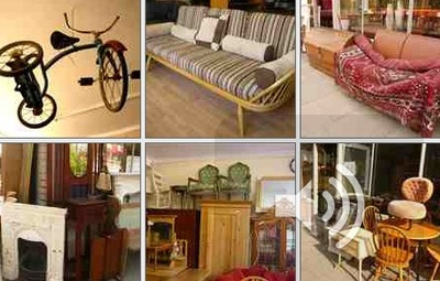 Second hand sofas london for Affordable furniture kuala lumpur