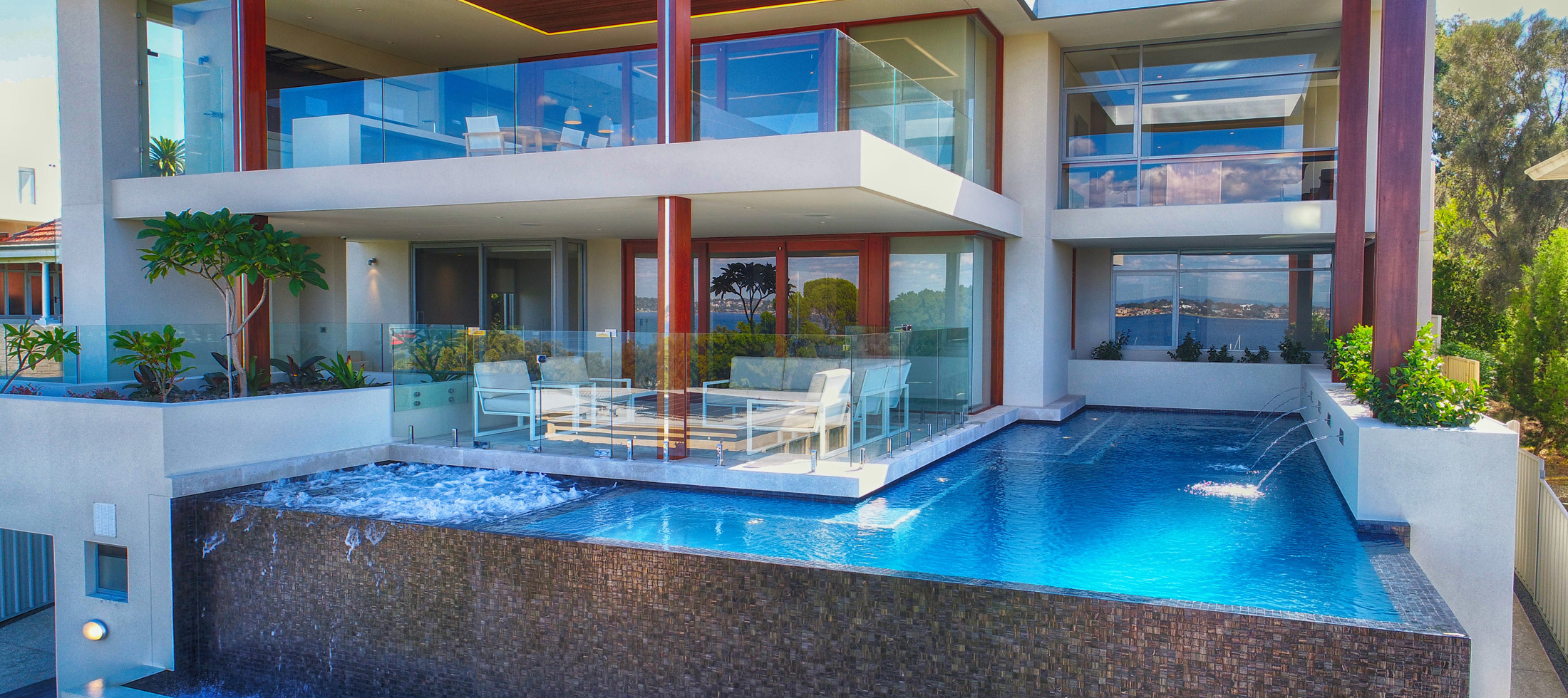 SPASA WA Pool Spa & Outdoor Living Expo - Perth on Outdoor Living Spa id=88026