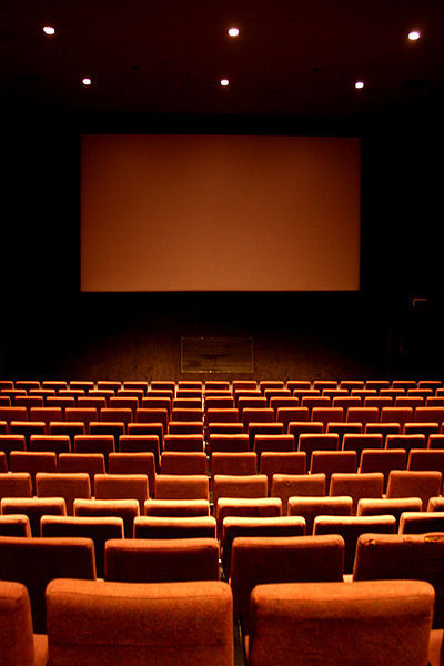 Image result for event cinemas liverpool