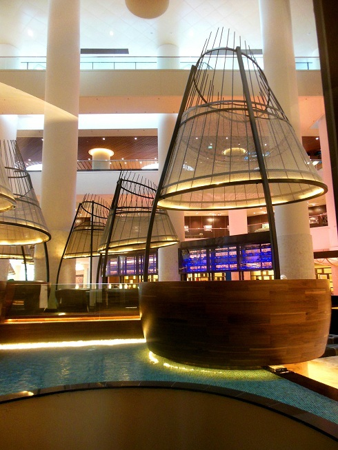 4 Reasons To Celebrate Valentines Day At Pan Pacific