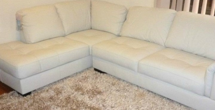 Chux Magic Eraser How To Clean White Leather Couch