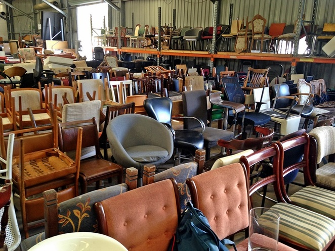 Furniture Stores Near Me Budget