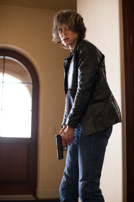 Destroyer, Destroyer Film, Destroyer Movie, Destroyer Film Review, Destroyer Movie Review, Nicole Kidman, Nicole Kidman Films, Nicole Kidman Movies, New Releases, Karyn Kusama, Karyn Kusama Films, Karyn Kusama Movies