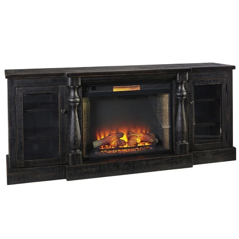Fireside Time 10 Reasons Youll Love Electric Fireplaces Weekends Only Furniture