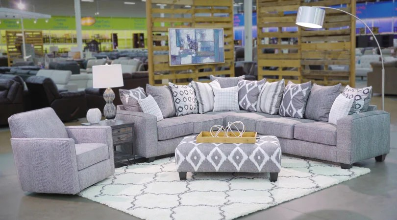 living room layout sofa or sectional