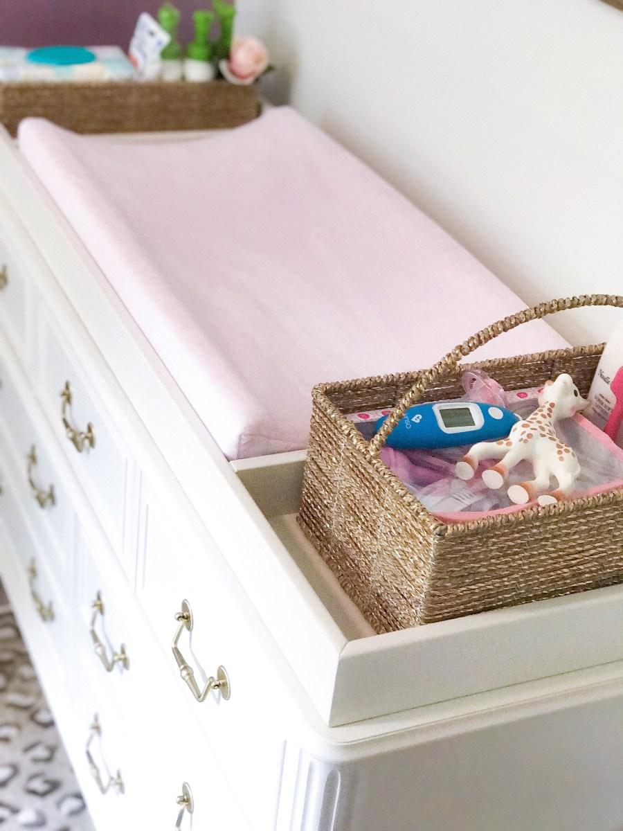 baby-girl-nursery
