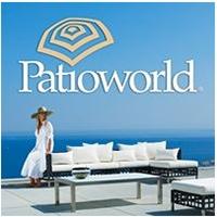 patio world morgan hill 16195 condit rd