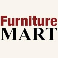 Furniture Mart Online Store Weekly Ads Online