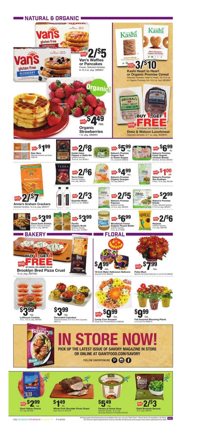 Value Fresh Weekly Ad