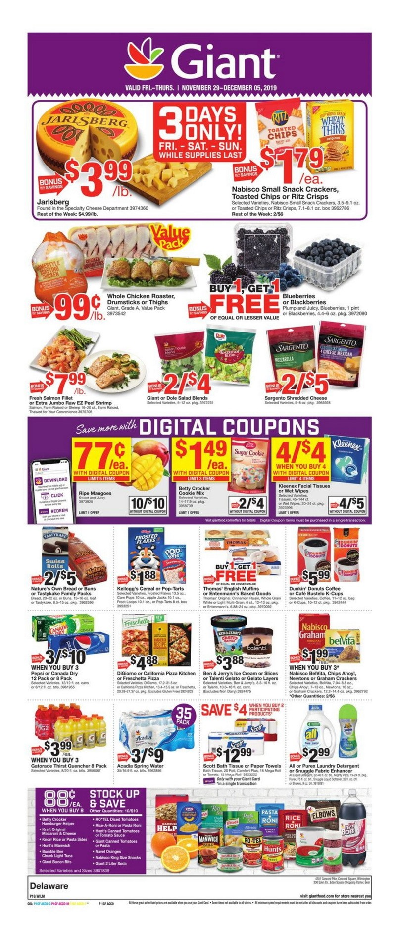 Cermak Produce Weekly Ad