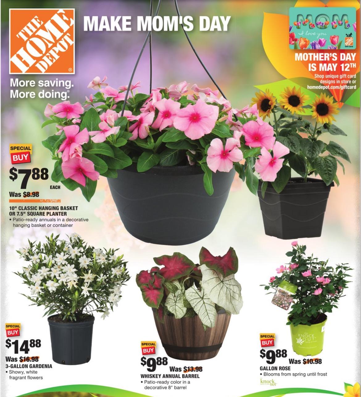 Garden Fresh Weekly Ad