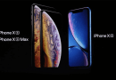 iPhone XS Max series hitting market on September 21