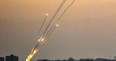 Attacking Israel is a 'very big mistake,' Netanyahu warns Hamas