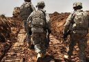 Democrats are pledging to rein in or reverse defense agenda