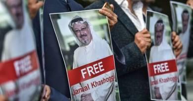 Disappearance of Jamal Kashoggi and the price of Saudi friendship