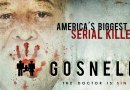 How the 'Silicon establishment' is working to abort 'Gosnell' film