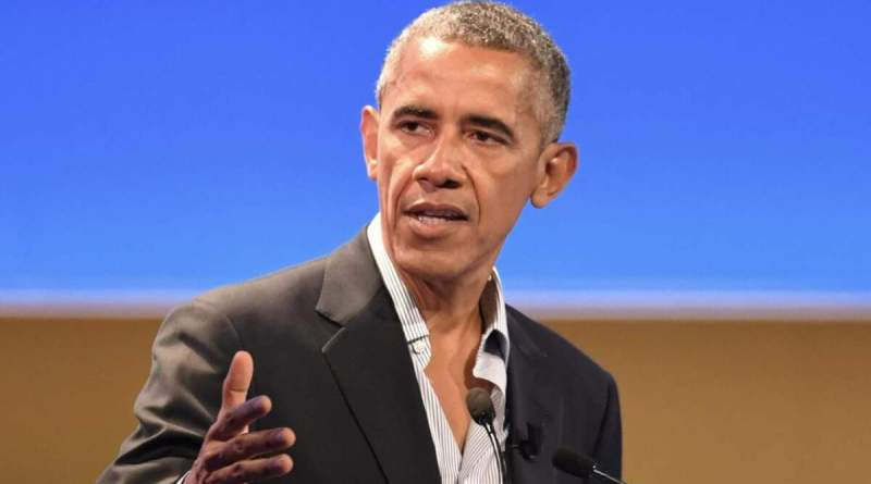 Middle East Forum uncovers Obama-era scandal