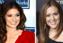 Alyssa Milano, Debra Messing speak against anti-Semitic ties to Women's March