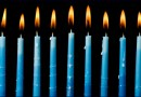 Everything you need to know about the holiday of Chanukah – Hanukkah