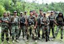 ULFA plotting massive terror attack prior to Bangladesh election