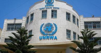 Anatomy of UNRWA's chaotic venture