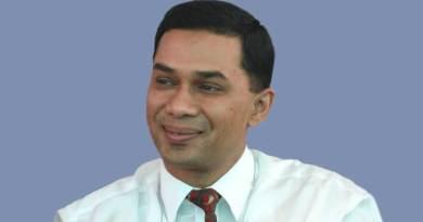 BNP, Tarique Rahman and nomination trade
