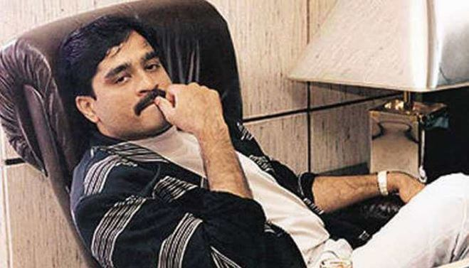 Notorious mafias don Dawood Ibrahim behind historic drug seizure in Sri Lanka