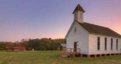 Teacher asks student to refrain from attending church