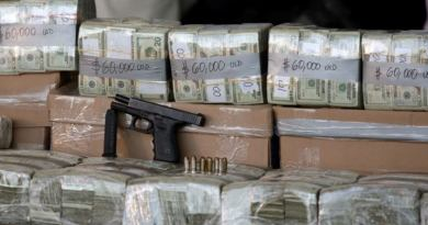 Exploring the Israeli underworld of gambling, drug trafficking, arms dealing, extortion, assassination, and corruption